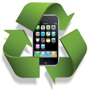 iPhone Trade-in Program Is Go!