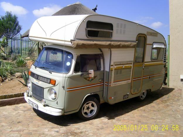 jurgen autovilla motorhome camping vw motorhome motorhome und bus motorhome