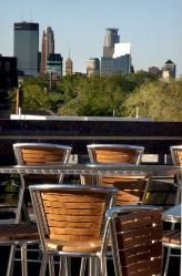 Nightlife a guide to the best rooftops star tribune best view