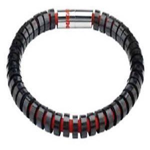 DUCATI-JEWELS-Bracciale-Bracelet