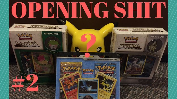 What's Inside Generations Pokemon Card Packs??? - Opening Shit #2 [HD]