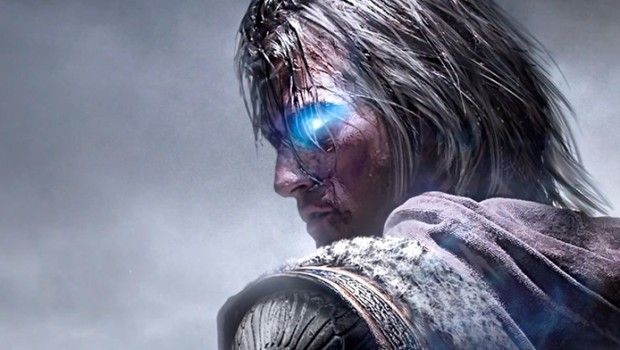 Middle-Earth Shadow of Mordor New screenshot and Gameplay