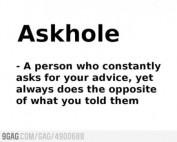 hahahahaMy Friend, Good Things, Too Funny, So True