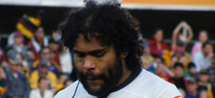 Full Credit for Thaiday