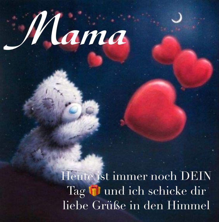 - Trauer - #Trauer | Sprüche trauer, Mama zitate, Trauer texte