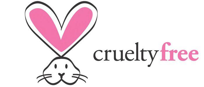 Tutte le ditte italiane di cosmetici cruelty-free (non testati sugli animali)