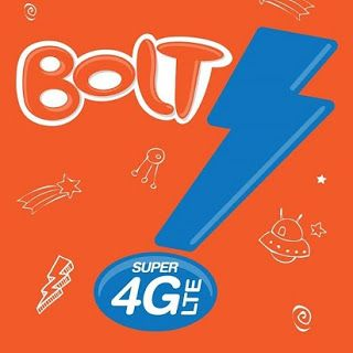 Bolt,Cara Daftar Paket Internet,celcom,digi,kartu halo,mentari android,paket internet android im3,paket internet simpati 2gb,paket internet simpati 4gb,smartfren 50 ribu,