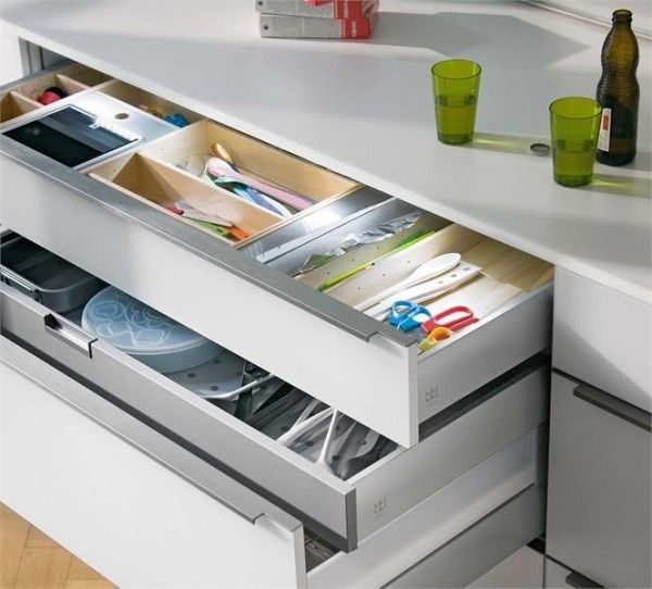 Unlimited possibilities of your kitchen-3