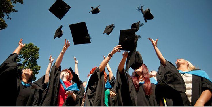 University of Northampton | top universities in UK