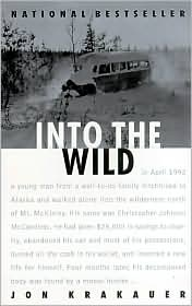 into the wild #travel #story