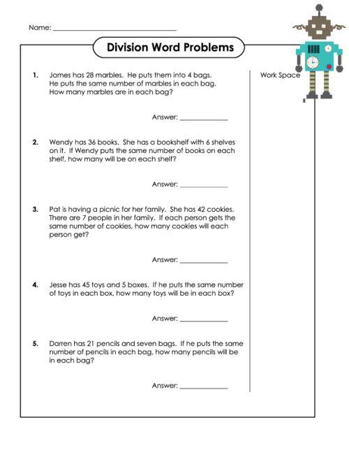 Sample Word Problem Worksheets Word Problems Worksheets - sample word problem worksheets