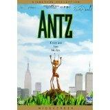 Antz (DVD)By Woody Allen