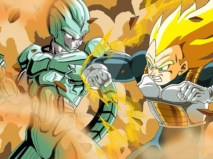 7 Best Dragn Ball Z Images On Pinterest Dragons Dragon Ball Z