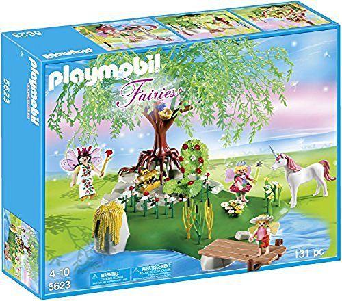 Playmobil 5623 - Fairy Club Set PLAYMOBIL® https://www.amazon.com/dp/B0112RCSXG/ref=cm_sw_r_pi_dp_AcUzxb8TZJ0FT
