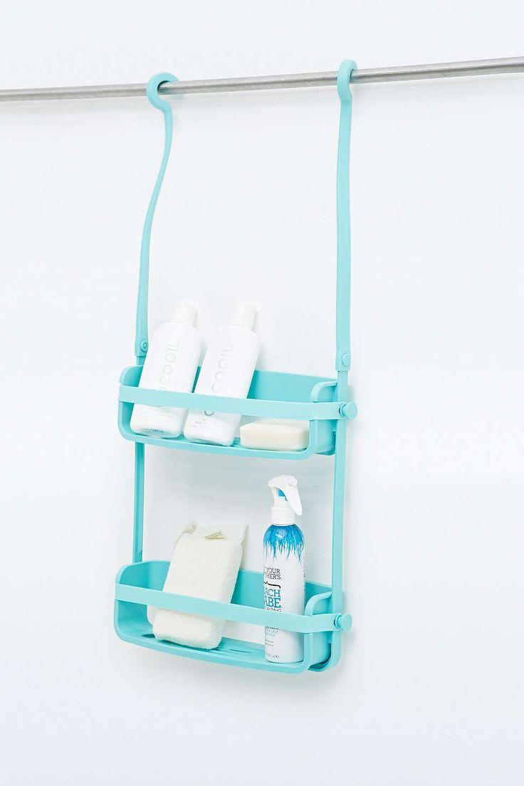 9 best water me images on Pinterest | Clothing racks, Coat hanger ...