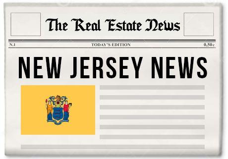 interesting Mortgage Securitization Auditor Training Certification Class – Newark, NJ – May 23-25, 2014