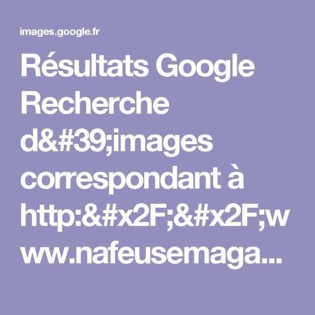 Résultats Google Recherche d'images correspondant à http://www.nafeusemagazine.com/photo/art/grande/9974291-16184237.jpg?v=1470234543