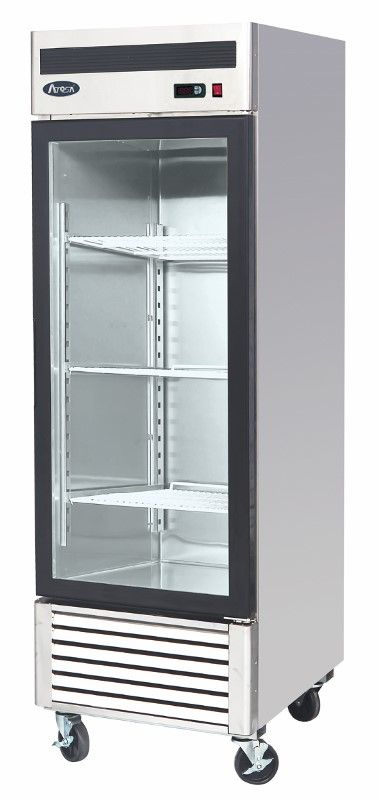 14 Best Commercial Freezers And Fridges Images On Pinterest Glass