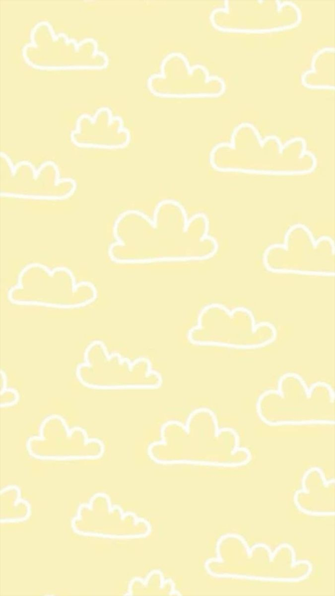 Yellow Colour Palette Photo Collage Cute Background Pictures Iphone Wallpaper Vsco Aesthetic Iphone Wallpaper Iphone Wallpaper Vintage