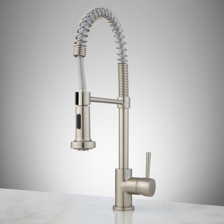 Delighted Springhouse Faucets Ideas - Bathtub for Bathroom Ideas ...
