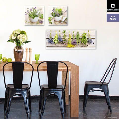 20 best Cities Of The World images on Pinterest - glasbilder für die küche