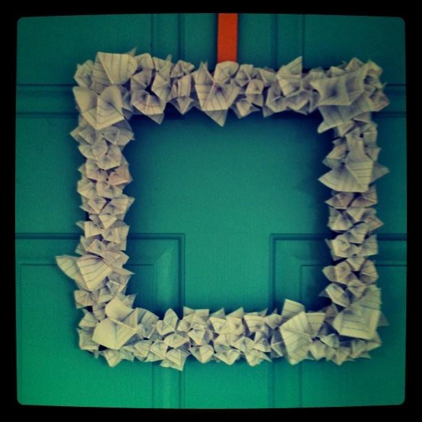 10 best Celebration Wreaths images on Pinterest | Deco mesh wreaths ...