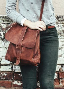 In My Camera Bag [Featuring Duluth Trading Co.] - offbeat + inspired