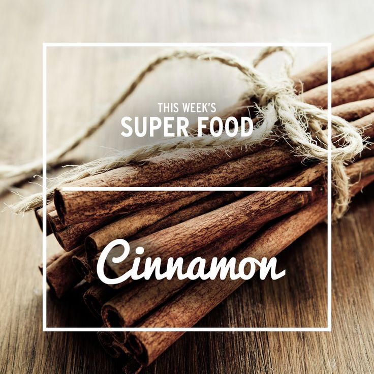 Spicy cinnamon is a truly astounding, not to mention tasty #Superfood! This super-stimulator helps with the development of neurones in your brain, in addition to looking after the existing ones…how's that for festively impressive? Get inspired by these delicious cinnamon #Brainfood recipes at http://memorymorsels.org/ingredient/cinnamon/  #superfood #brainfood #cinnamon #healthyholidays #comfortfood #spice  #healthyfood #health #organicfood #goodfood  #eat #cooking #foodfact #foodforthought