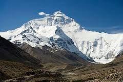 https://es.wikipedia.org/wiki/Monte_Everest
