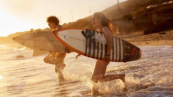 Urlaubsschnäppchen für den Sommer: Frühbucher sparen richtig viel