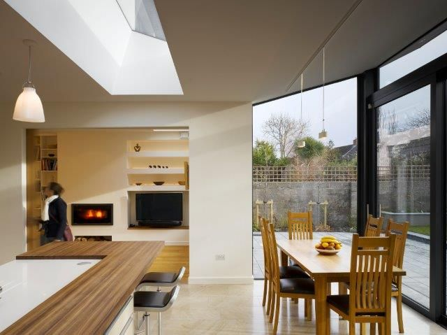 337 Best Skylights Images On Pinterest Glass Ceiling