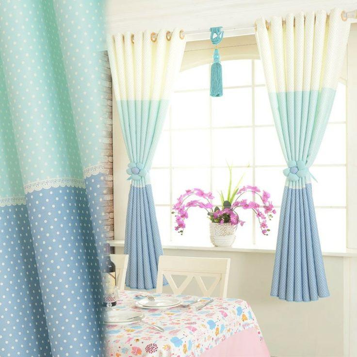 M s de 25 ideas incre bles sobre cortinas cortas en for Quiero ver cortinas