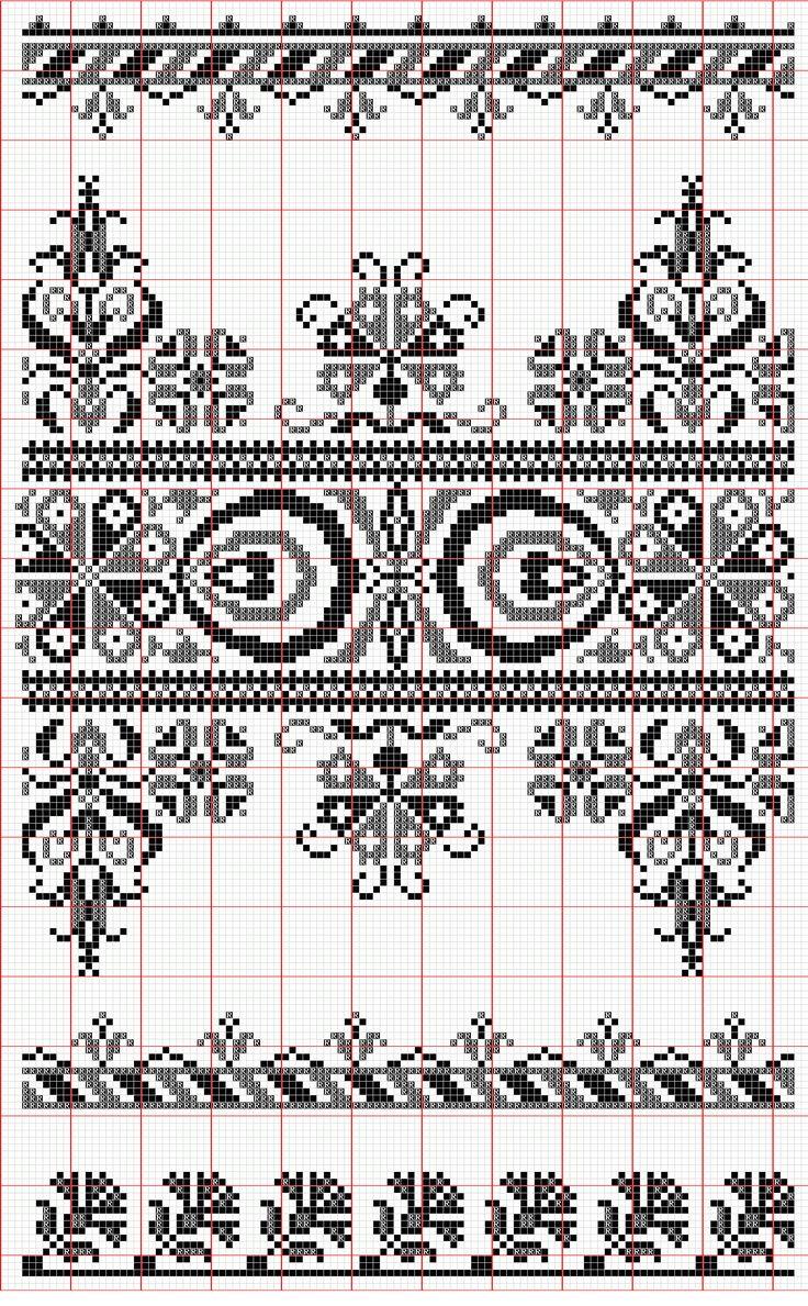 Hungarian.187-2.png (1519×2455)