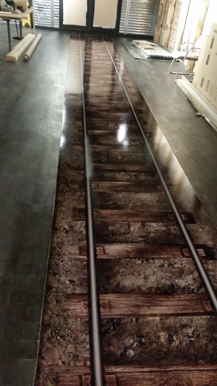 Best 25 epoxy resin flooring ideas on pinterest diy epoxy resin epoxy resin flooring poured resin floors in london uk 3d royal floors solutioingenieria Choice Image
