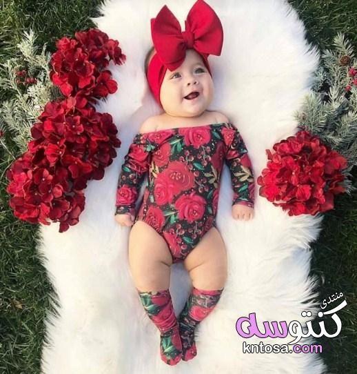 صورة طفلة بنوتة جميلة صور طفلة أجنبية حلوة صور بنات اطفال احلى بنات اطفال Baby Pictures Kntos Baby Photoshoot Girl Cute Baby Girl Outfits Baby Girl Photography