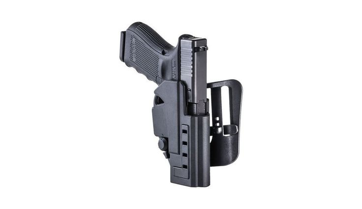SH - 1911 Multi Retention Holster
