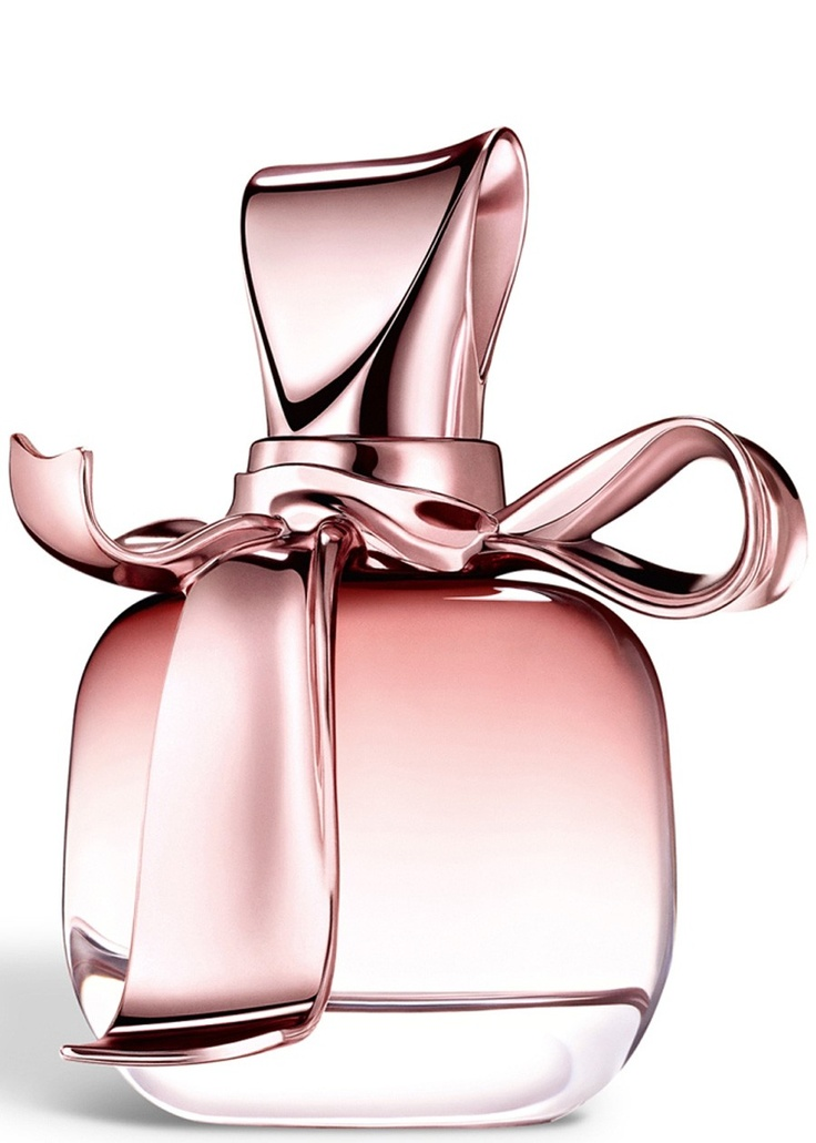Nina Ricci Mademoiselle Ricci EDP Bayan Parfüm