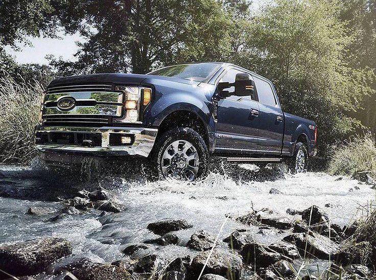 muddymonday time for an off road adventure ford super duty trucks ford trucks ford super duty pinterest