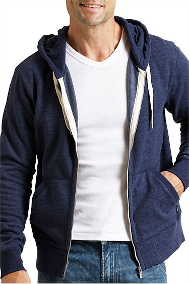 Its all about the Logo! Show off your Bonds in your favourite winter shapes. These mens Hoodies have been updated for W13 with new and improved blocks and extra details to give them a more premium proposition. Soft and comfy with a peached face, this brushed fleece is perfect for the colder months.