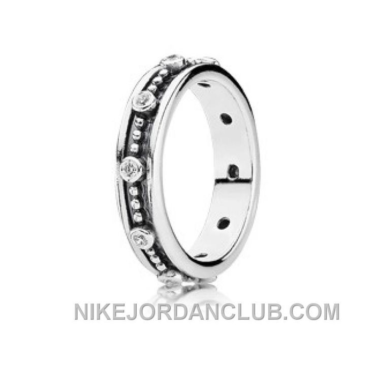 http://www.nikejordanclub.com/official-pandora-royalty-ring-xs1738-uk-outlet-authentic.html OFFICIAL PANDORA ROYALTY RING (XS1738) UK OUTLET AUTHENTIC Only $9.35 , Free Shipping!