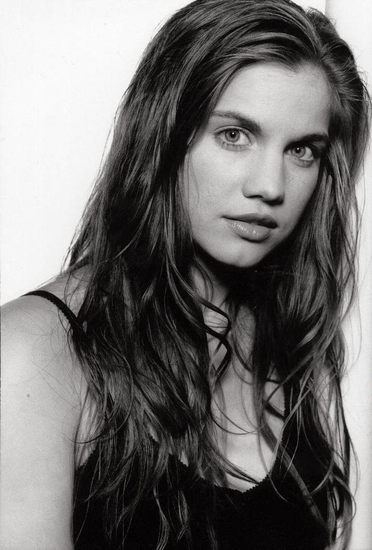 The Anna Chlumsky naked this the