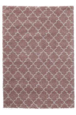 Många snygga mattor från Ellos