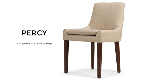 Percy Scoop Back Chair,Biscuit Beige Photo, Detailed about Percy Scoop Back Chair,Biscuit Beige Picture on Alibaba.com.