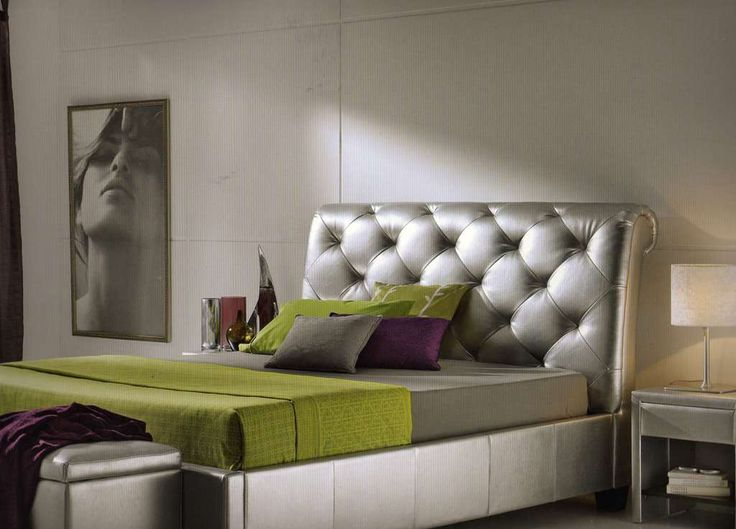 Dormitorio_matri_4ba217027a79e.jpg (1024×737)