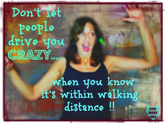 Pinterest Funny Crazy Quotes: Best 25+ Funny Driving Quotes Ideas On Pinterest