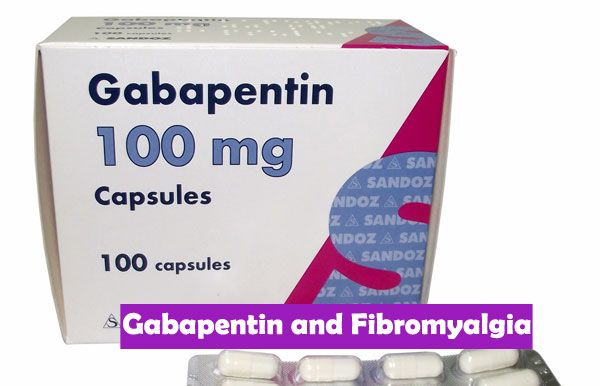 How Gabapentin and Fibromyalgia work together in your body.  Gaby has made my pain levels decrease!!