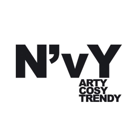 New business directory listing - Hôtel N'vY - http://engdex.ch/bd/hotel-nvy/ - N'vY is the new arty hotel in the centre of Geneva. Bathed in light, the totally refurbished rooms are very contemporary with fusion-style furnishings.