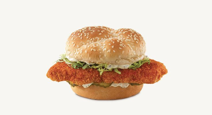 foodbeast.com – Arby's is kicking off the new year hot in preparation for the Lenten season. In a time where fish sandwiches flourish in the fast food market, the popular chain is takin…