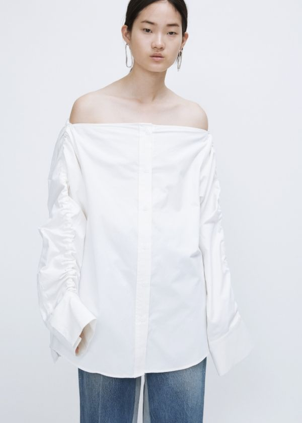 2635 best images about pinpals summer style on pinterest for Crisp white dress shirt