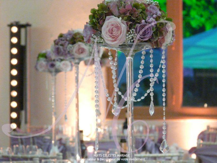 Mariage Noemie Honiat & Quentin Bourdy de l'émission TOP CHEF sur M6 Décor, Coordination & Mise en lumière : Nuits Célestes Mariage Wedding Planner & Décorateur Bordeaux  #decoration #decorateur #cuisine #gourmandise #weddingplanner #nuitscelestes #bordeaux #paris #perigueux #mariage #wedding #createurdefeerie #inspiration #topchef #m6 #voici #illumination #chateau #organisateur #marrainemelodie